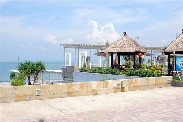 Bali (10).jpg