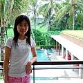 Bali (22).jpg