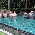 Bali (27).jpg