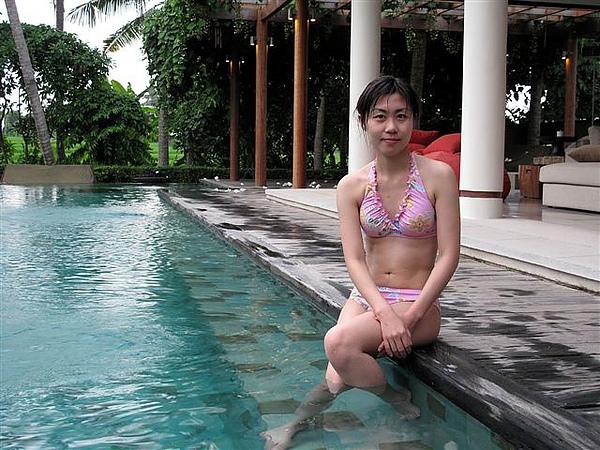 Bali (29).jpg