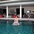 Bali (30).jpg