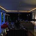 Bali (31).jpg