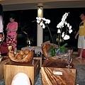 Bali (39).jpg