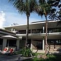 Bali (42).jpg