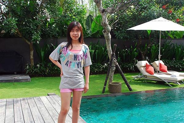 Bali (43).jpg