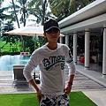 Bali (44).jpg