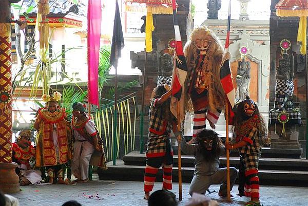 Bali (45).jpg