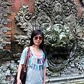 Bali (47).jpg
