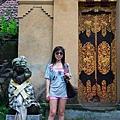 Bali (48).jpg