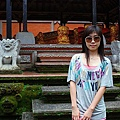 Bali (49).jpg