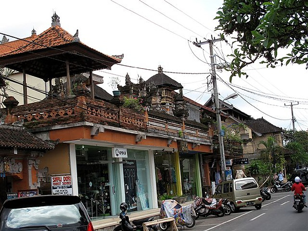 Bali (58).jpg