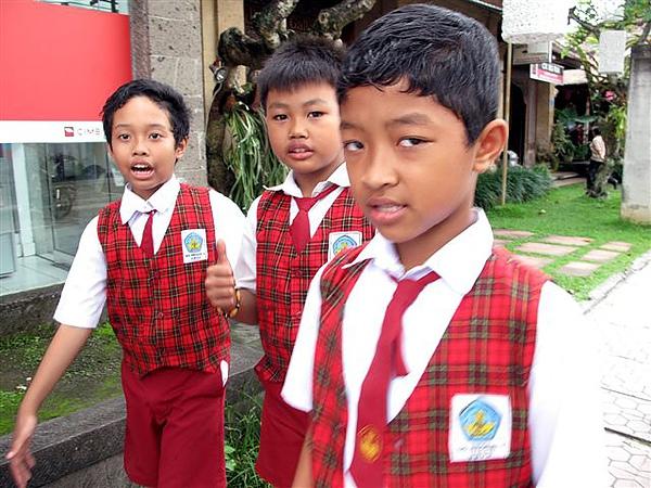 Bali (59).jpg