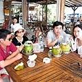 Bali (62).jpg