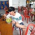 Bali (63).jpg