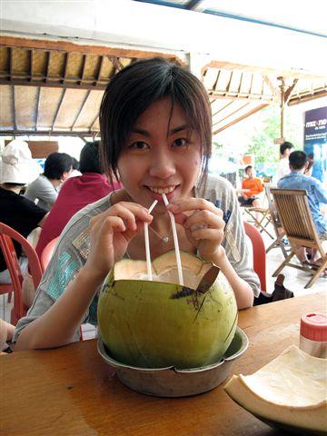 Bali (64).jpg