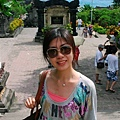 Bali (66).jpg