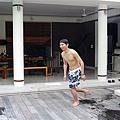 Bali (73).jpg