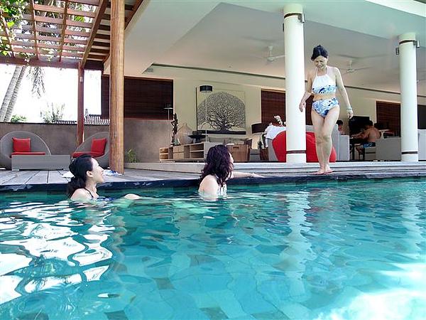 Bali (85).jpg
