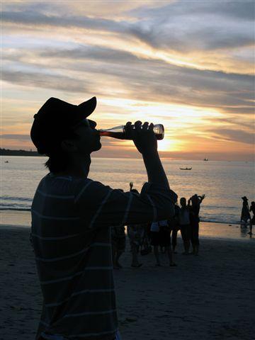 Bali (102).jpg