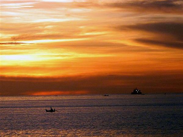 Bali (104).jpg