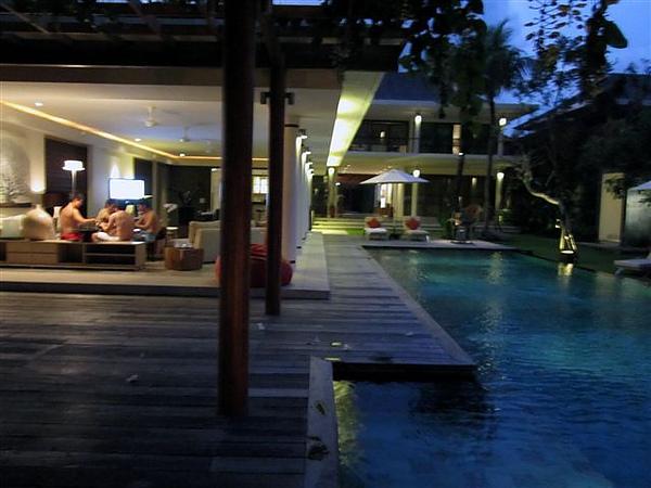 Bali (129).jpg
