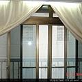 1103516558-改自沙發布的窗簾.jpg