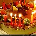 1099233751-點蠟燭儀式_西華的提拉米蘇