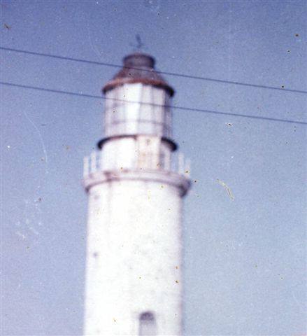 1987-東莒.jpg
