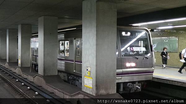 20160917_115806.JPG