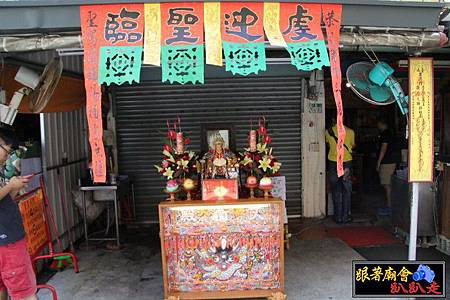 台南小北尊德府 (115).jpg