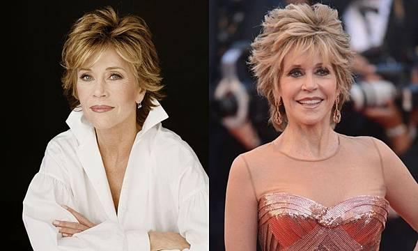 Jane Fonda-3.jpg