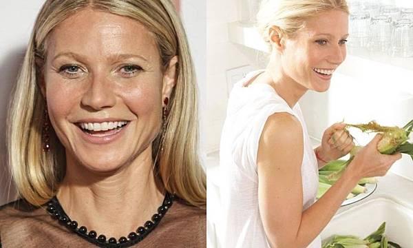 Gwyneth Paltrow-4.jpg