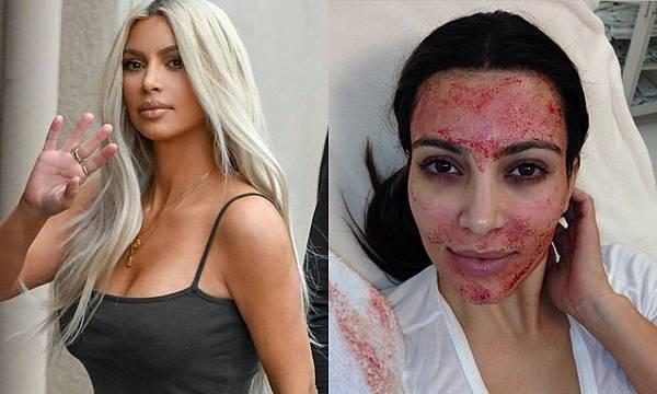 Kim Kardashian West-1.jpg