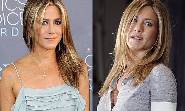 Jennifer Aniston-4.jpg