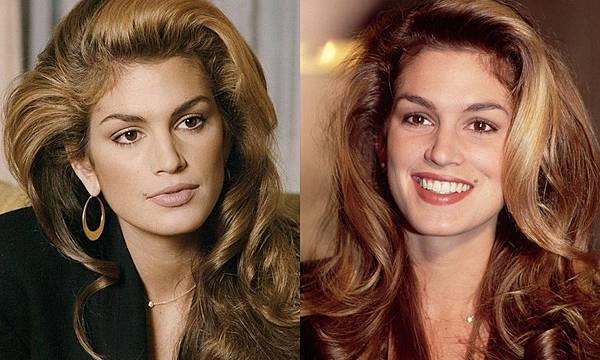 Cindy Crawford-4.jpg