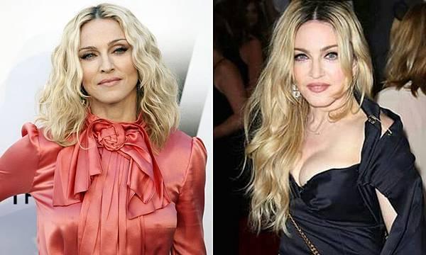 Madonna-4.jpg