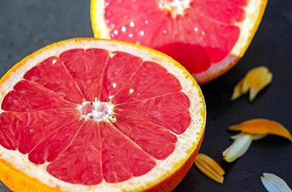 葡萄柚-1.jpg