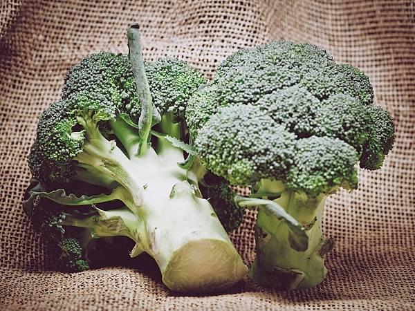 vegetable-2261024_1920.jpg