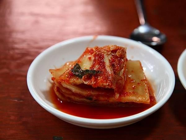 kimchi-709607_1920.jpg