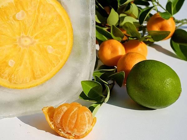 orange-3192996_1920.jpg