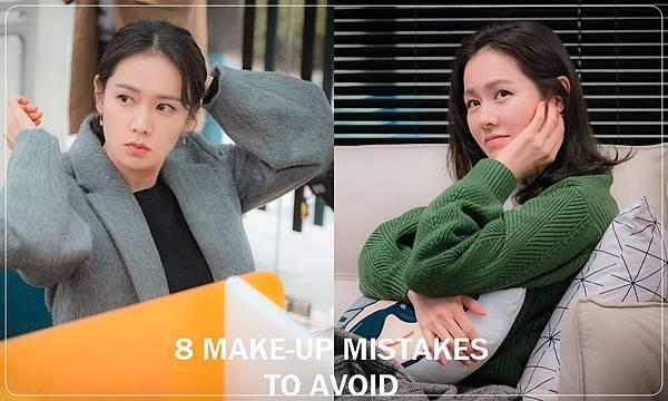 8個錯誤的化妝方式只會讓你顯老-00.jpg