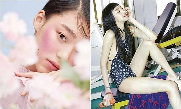 Kim Seol Hui-0.jpg