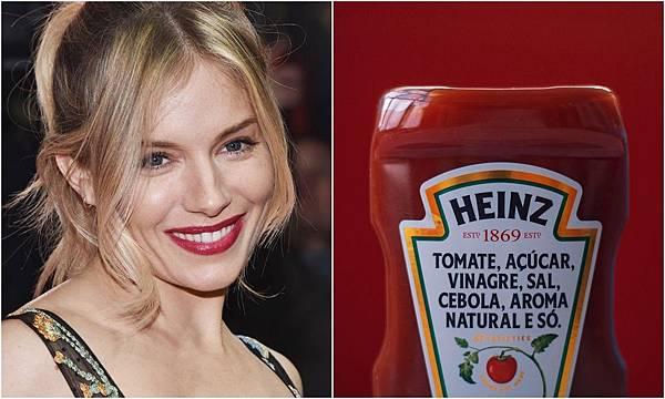 番茄醬.jpg