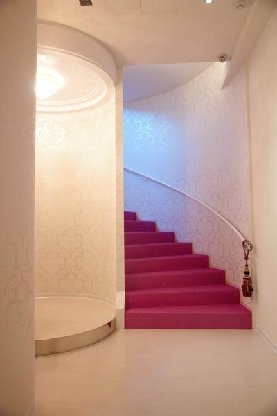 美麗階梯.JPG