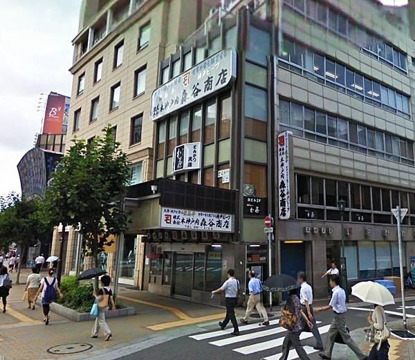 D.森谷商店01.jpg