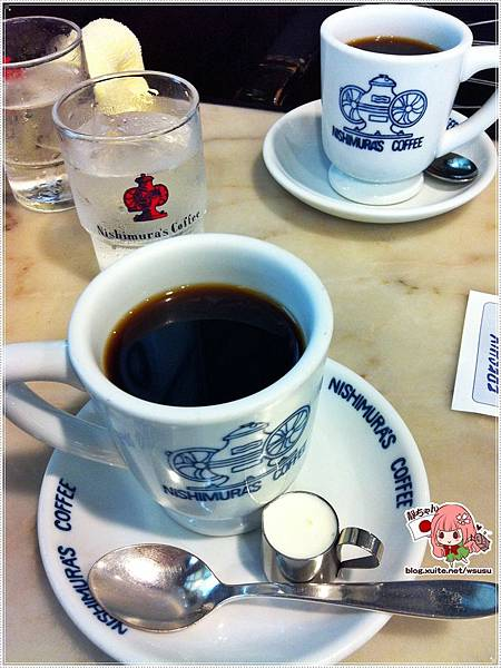 C.西村咖啡05