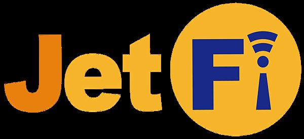 JetFi Logo3_PNG