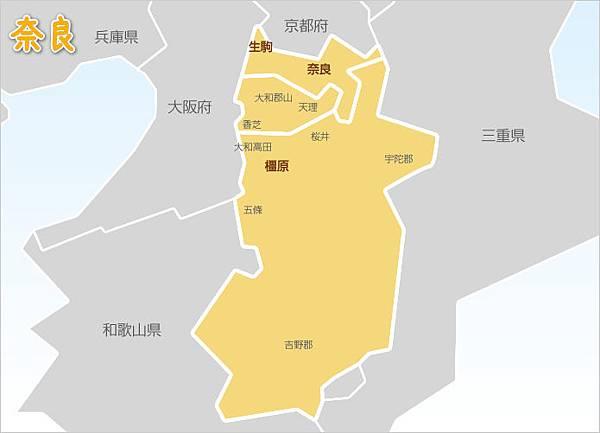 map_nara.jpg