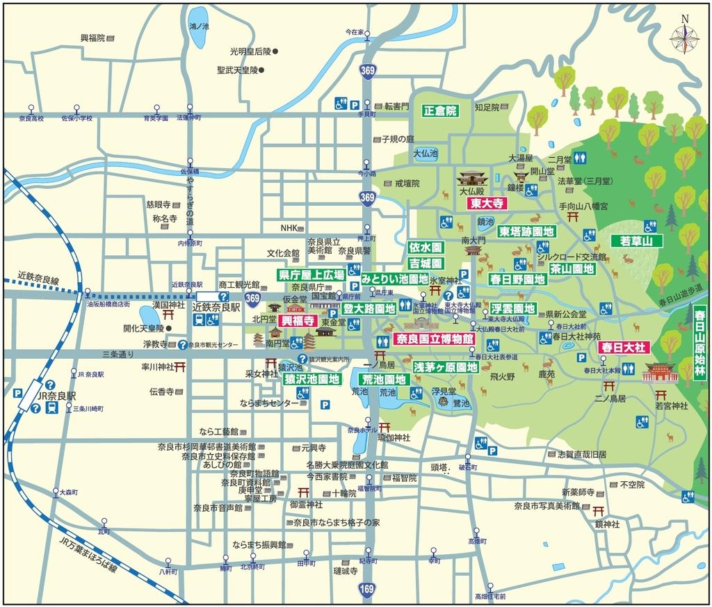 奈良公園MAP.jpg