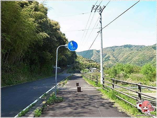 R0012595.JPG